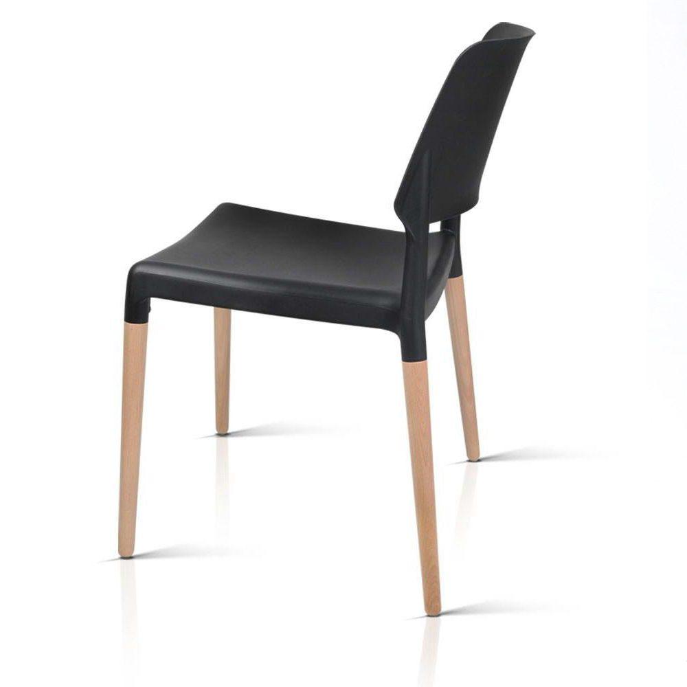 Belloch-Replica-Dining-Chair-black