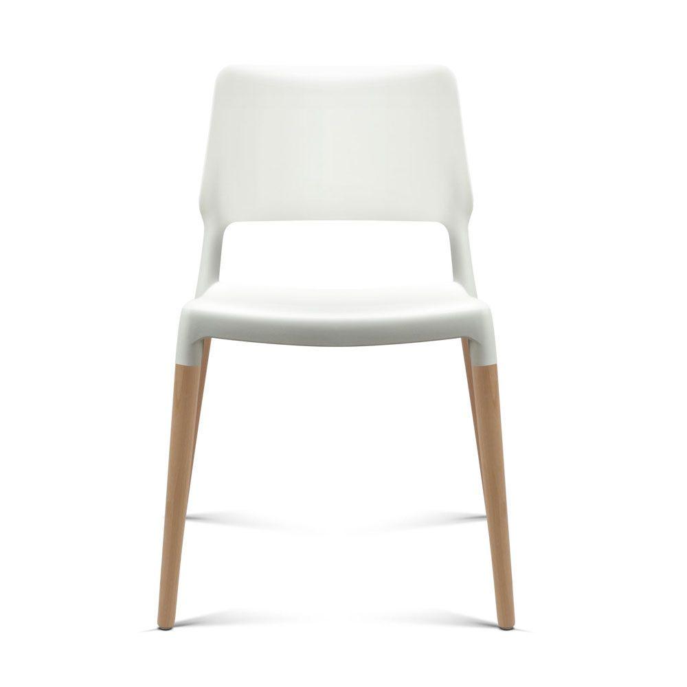 Belloch Replica Dining Chair