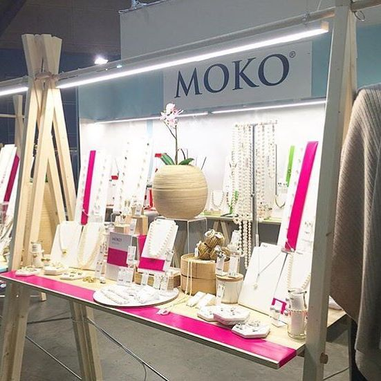 market stall co moko custom built displays