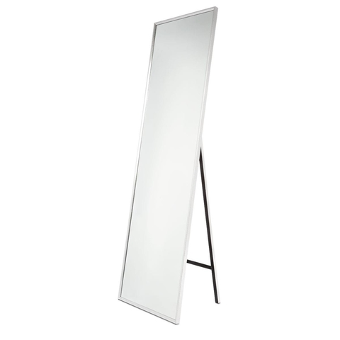 freestanding mirror