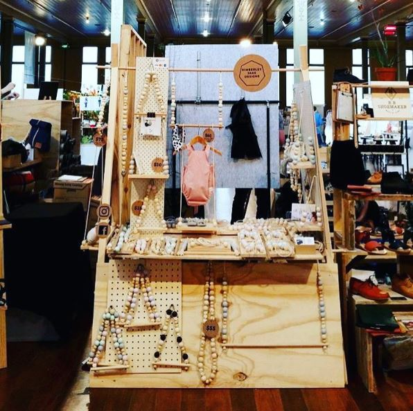 market stall co a-frame kimberley jake