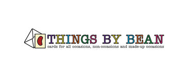things by bean market stall co