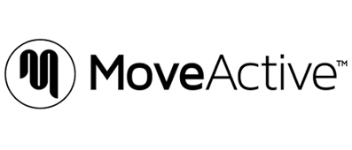 move active market stall co