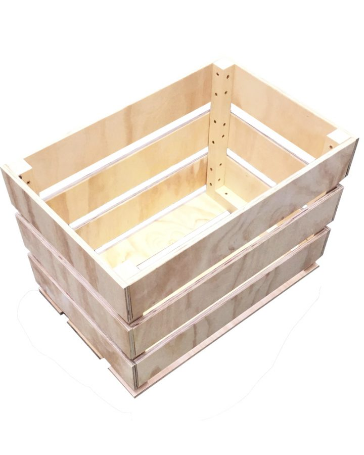market stall co msc crate plywood