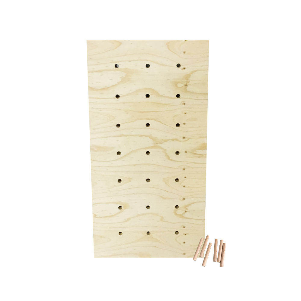 peg boards with pegs market stall co