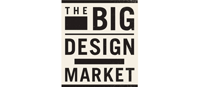 the big design market tbdm market stall co