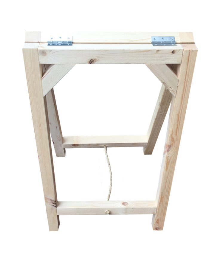 market stall co trestle table leg